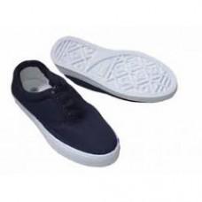 Giày Asia đế dày