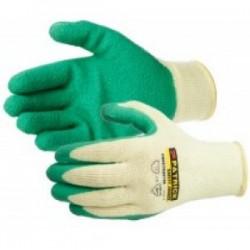 Găng tay Constructo - chống trơn trượt