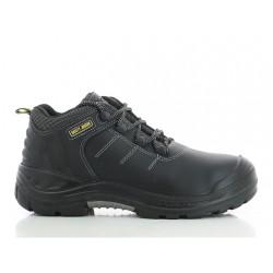 Giày Bảo Hộ Lao Động Jogger Force 2 s3