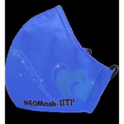 Khẩu trang NeoMask HTP