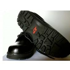 Giày bảo hộ XP đế đỏ