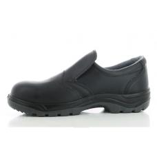 Giày bảo hộ Safety Jogger X0600 S3