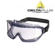 Kính chống hóa chất Delta Plus Galeras