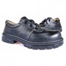Giày bảo hộ King's K800 S1P